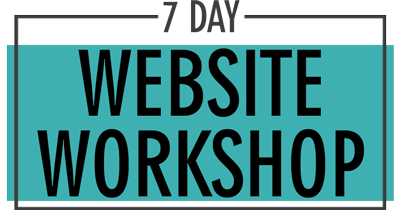 7-day-website-workshop-vip-wait-list